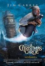 KaCSa Portal 2004 :: Karácsonyi ének