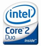 KaCSa Portal 2004 :: Intel