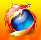 KaCSa Portal 2004 :: Firefox 3.5