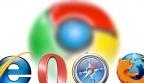 KaCSa Portal 2004 :: Google
