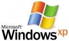 KaCSa Portal 2004 :: Microsoft XP