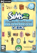 KaCSa Portal 2004 :: The Sims2 Kitchen&Bath