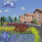 KaCSa Portal 2004 :: The Sims3