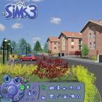 KaCSa Portal 2004 :: The Sims3