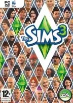 KaCSa Portal 2004 :: Itt a The Sims3