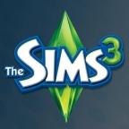 KaCSa Portal 2004 :: Késik a The Sims 3