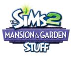 KaCSa Portal 2004 :: The Sims 2 Paloták ...